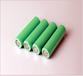 零下40度低溫18650鋰電池