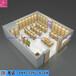 廣州諾米家居新零售生態模式,KKV貨架,諾米貨架,名創優品
