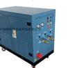 DKT-700大型中央空调收氟机