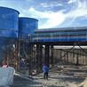 山西板框污泥壓濾機生產廠家