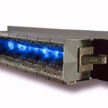 MAXON麥克森噴嘴混合線性燃燒器APX烘干工藝用空調用