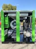 石家庄空压机维修、保养、节能改造、整机现货供应