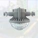 DGS36/127L(A)扇形礦用隔爆型LED巷道燈大量現貨