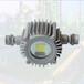 高性能礦用LED巷道燈DGS24/127L(A)隔爆型-齒輪款廠家直供