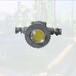 礦用巷道燈DGS18/127L(A)集成款礦用燈具18W巷道燈防爆燈廠家