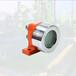 礦用DGY5/24L(A)隔爆型LED機車燈轉向燈