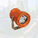 DGE18/24L礦用隔爆型LED機車燈隔爆型機車燈裝載機扒渣機照明燈