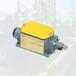 礦用KHX0.5/24本質安全型行程開關絞車煤礦行程用