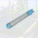 供應DGS36/127L(A)礦用隔爆型LED巷道燈36W巷道燈