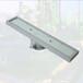 礦用隔爆型LED巷道燈DGS18/127L(A)礦井下平板款巷道照明燈
