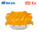 DGS51/127L(A)礦用隔爆型LED巷道燈
