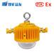 穿透力強的DGS26/127L(A)隔爆型LED礦用巷道燈