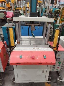 珠三角地區大量收購工廠各類二手機械設備及儀器設備