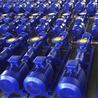 G型单螺杆泵G20-1,G40-1,single-screwpump设计生产销售