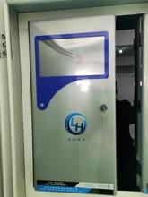 东丰县超声波液位计生产商图片
