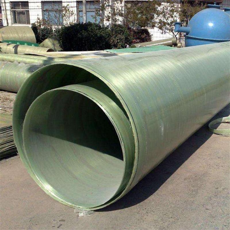 山南排水管生產廠家