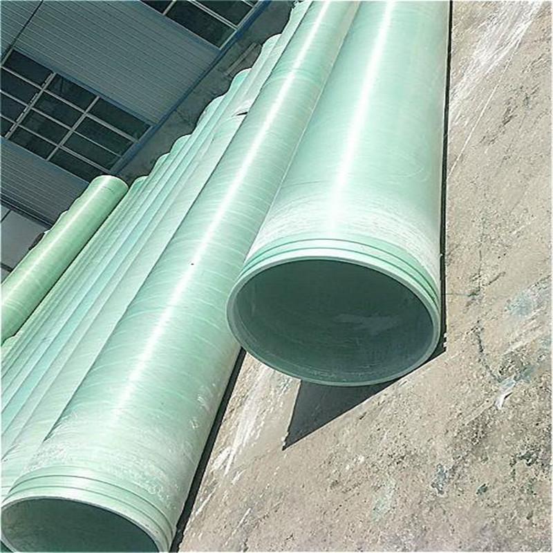 湘潭排水管排污管生產廠家