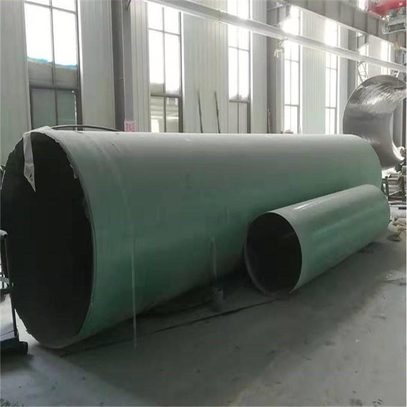 東麗鋼筋排水管建筑排水管總代直供