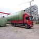 重慶鋼化糞池廠家服務周到瑞宸新材料