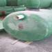 丹東大型玻璃鋼化糞池廠家量大從優瑞宸新材料