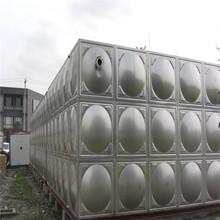 銅川水箱沖壓板公司圖片