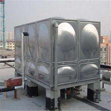 安康組合式消防水箱價格圖片