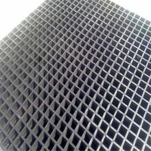 九龙坡养殖玻璃钢格栅玻璃钢格栅地板价格咨询瑞宸新材料图片