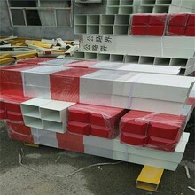 韶關公路警示樁廠家直供玻璃鋼標志樁廠家直供圖片