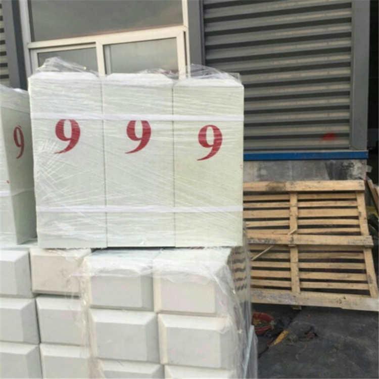 鹽城玻璃鋼標志樁工廠直發公路里程碑工廠直發