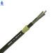 廣西廣電移動光纜廠家長期定制生產24芯48芯室外鎧裝光纜