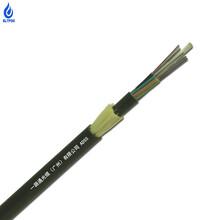 廣西廣電移動光纜廠家長期定制生產24芯48芯室外鎧裝光纜圖片