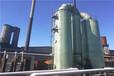 北京强度高油罐欧意科技集团欢迎咨询