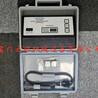 BEISENSORS鉆井絞車D3000AC/285傳感器01075-056