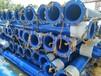 宏科華涂塑復合鋼管廠家,給水立管涂塑鋼管涂塑鋼管輸水用涂塑鋼管