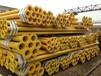 給水涂塑螺旋鋼管涂塑鋼管外聚乙烯內涂塑鋼管,涂塑復合鋼管廠家
