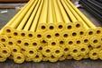 供水用涂塑鋼管消防鋼塑復合管涂塑電力穿線保護套管