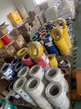 昆山二手设备回收二手包装设备回收上门评估图片