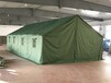 济南工程帐篷价格