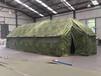 鹤壁网架帐篷