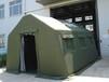 江蘇充氣帳篷