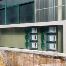 清倉處理變電站自動化系統電力配電柜圖片