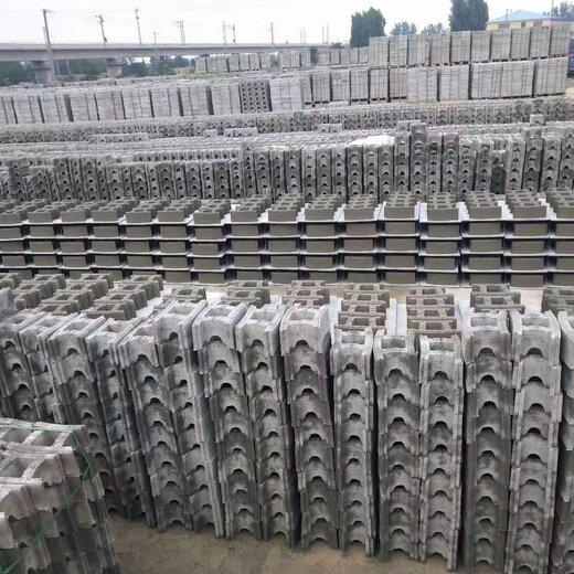 衡水模块砖厂优游娱乐平台zhuce登陆首页
