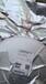 福州市回收高频管