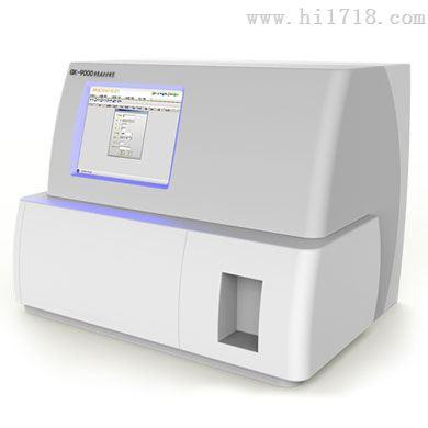 母乳健康要重视母乳检测是什么?山东国康GK-9000