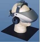 5DTHMD800数据头盔图片