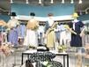 英倫佐熙21年新夏專柜女裝下架批發知恩哪里有品牌折扣女裝