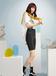 太平鳥21年夏裝,哪里有一手庫存女裝尾貨批發女裝供貨商