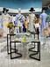 哥邦21年女夏品牌專柜下架的女裝批發,直播間神貨