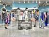 哚塔珂珂21年夏裝,廣州哪里有女裝庫存批發直播間熱賣神貨來源