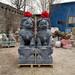 石雕獅子的作用-石獅子雕刻批發